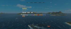 shot-20.08.15_23.44.50-0860.jpg