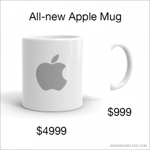 apple-stand-meme.png