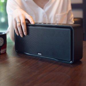 DOSS-SoundBox-XL-Portable-Wireless-Bluetooth-Speaker-Dual-Driver-3D-Stereo-Bold-Bass-Subwoofer...jpg