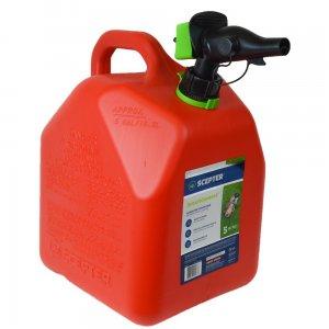scepter-gas-cans-fr1g501-64_1000.jpg