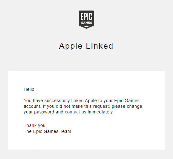 EPIC-Apple-Linked.jpg