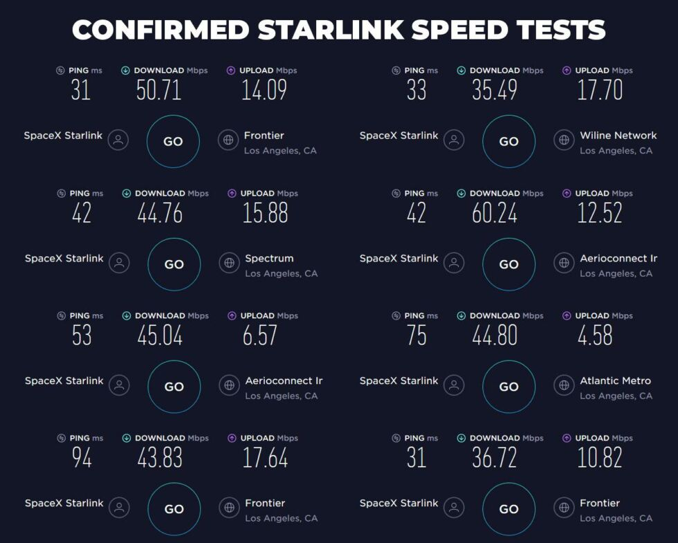 Starlink-speed-test-results-.jpg