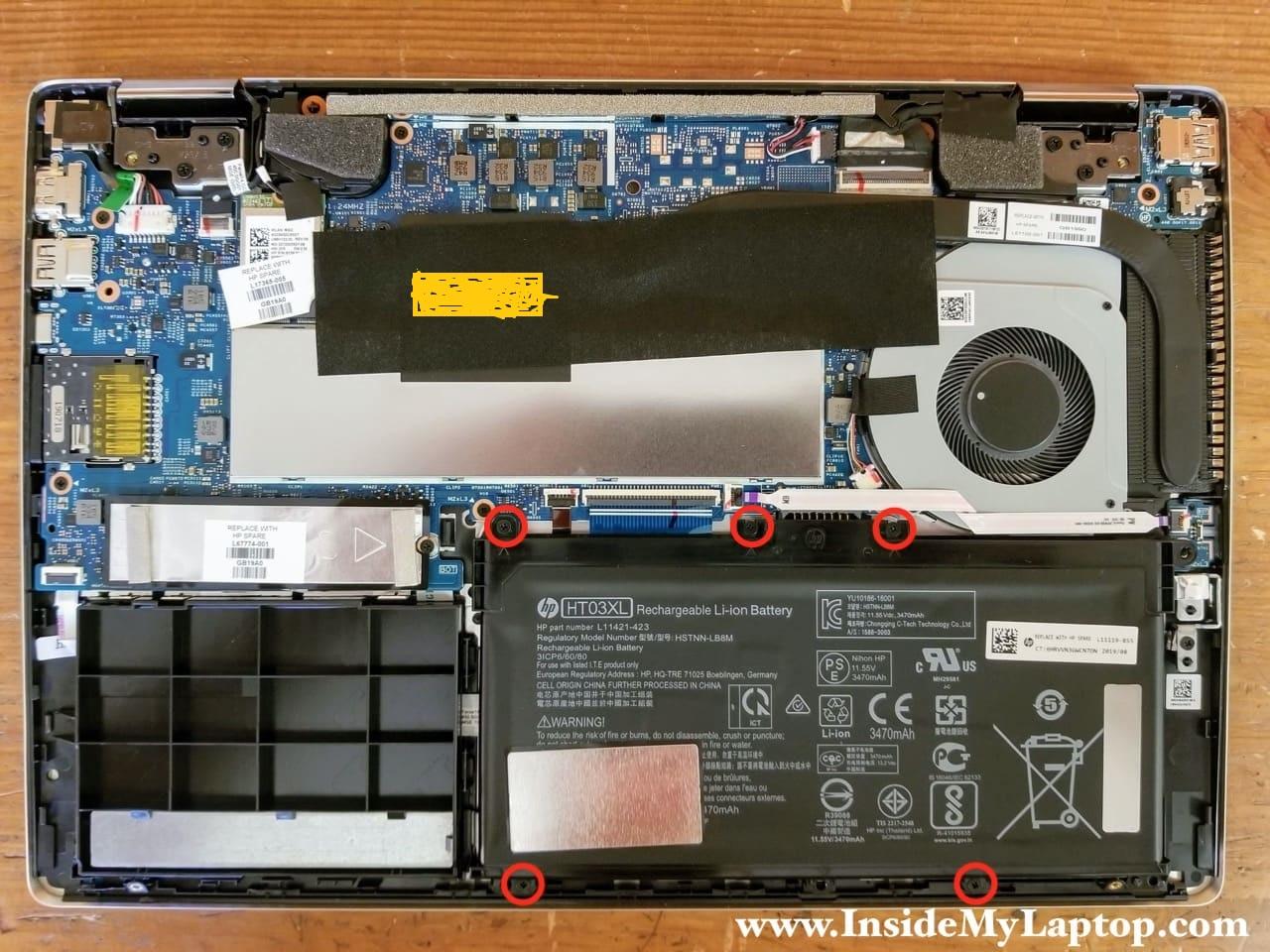 HP-Pavilion-x360-14m-dh1003dx-7 copper plate.jpg