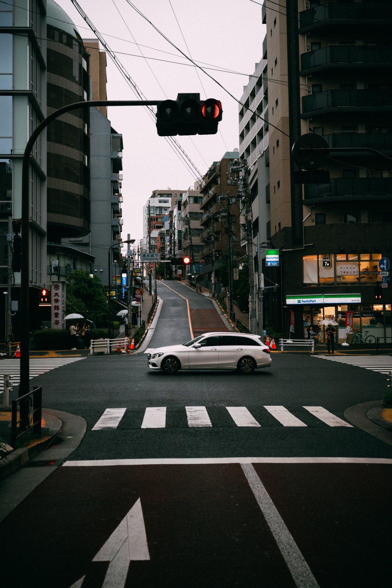 J_Bostwick_-_Nippon_-_20190714_-_JB_05943.jpg