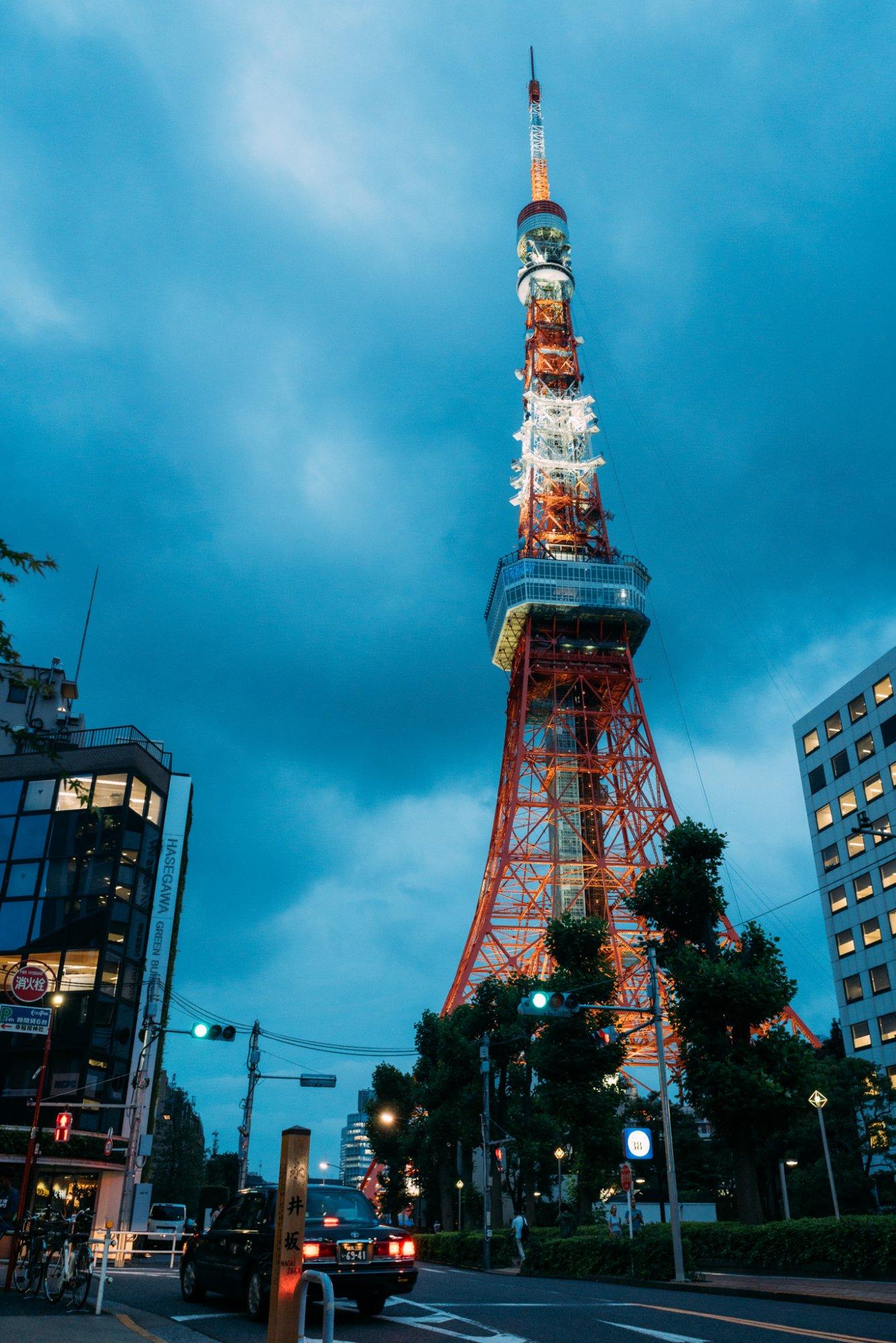 J_Bostwick_-_Nippon_-_20190718_-_JB_06073.jpg