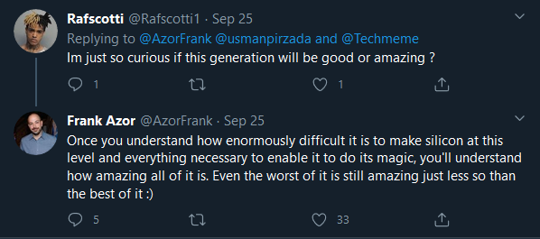 Screenshot_2020-09-28 Tweets with replies by Frank Azor ( AzorFrank) Twitter.png