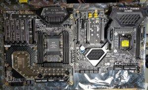 evga-dark-mbs-size-comp.jpg