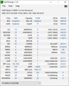 ZenTimings_Screenshot3800-0824.png
