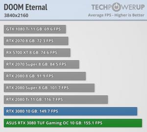 doom-eternal-3840-2160.png