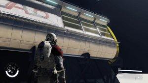 Starfield-leaked-screenshots-1.jpg