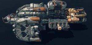 Starfield-leaked-screenshots-2.jpg