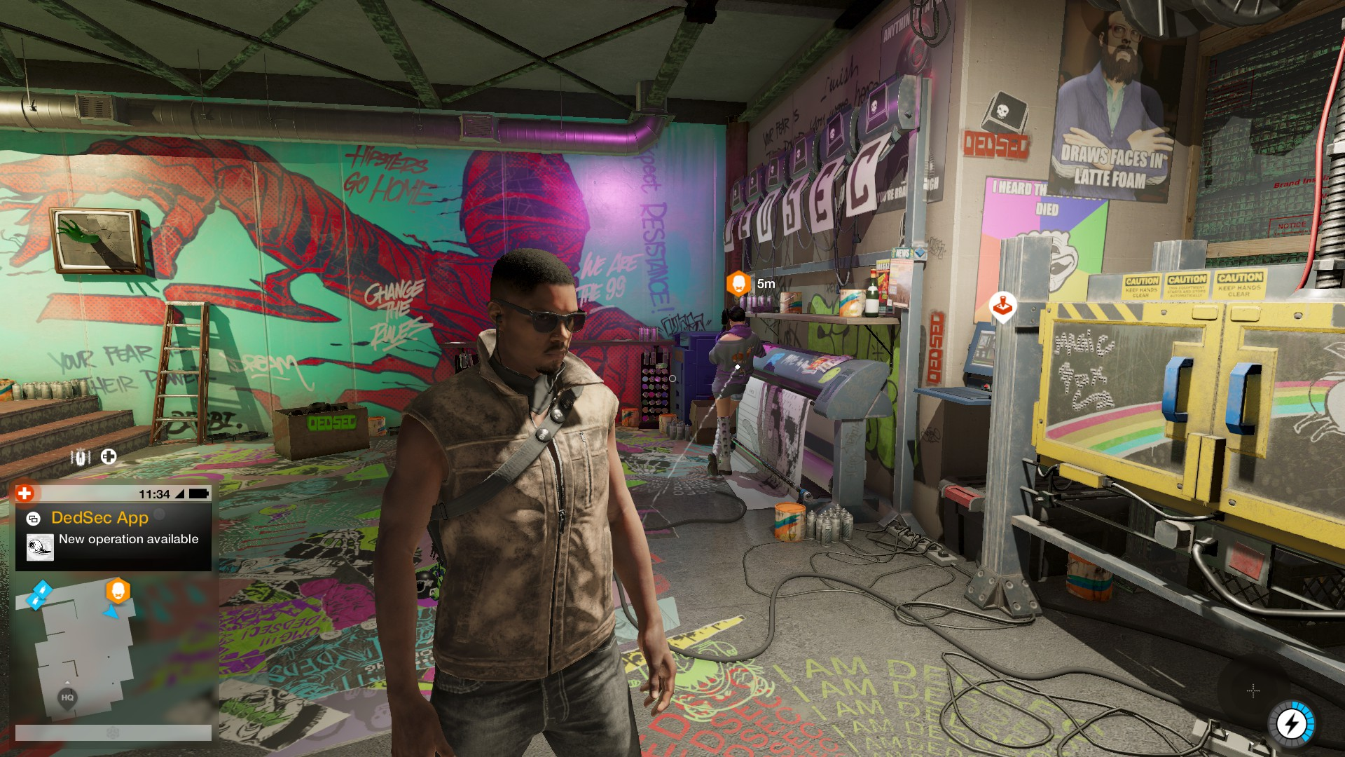 WATCH_DOGS® 22020-10-15-10-36-42.jpg