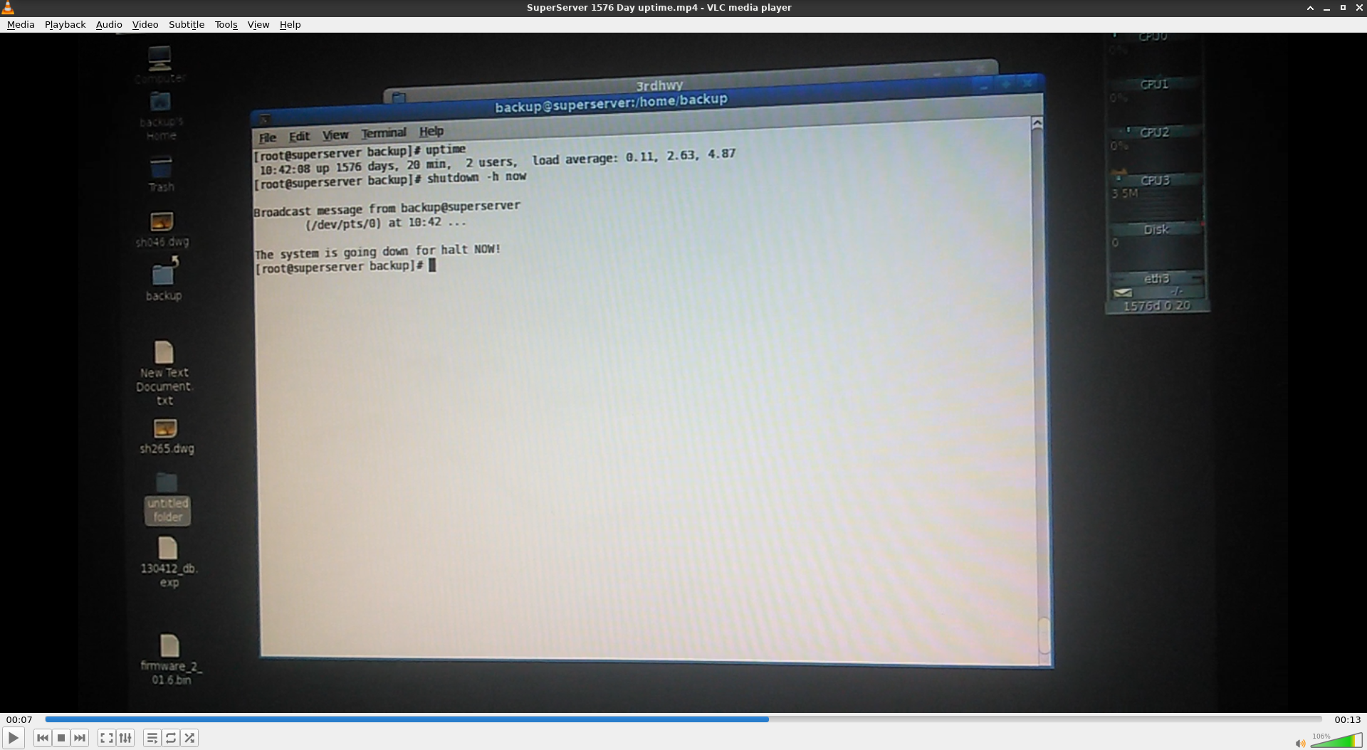 Screenshot_2020-10-17_18-54-48.png
