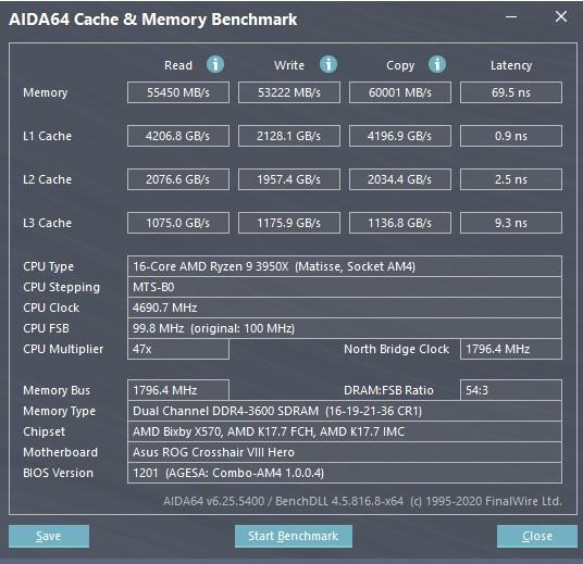 64 GB Aida Latency Post iCUE removal.jpg