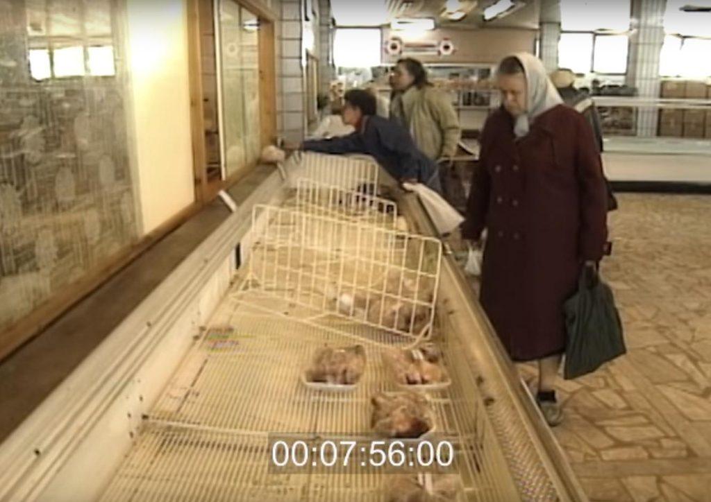 soviet-supermarket5-1024x724.jpg