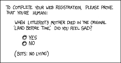 a_new_captcha_approach.png