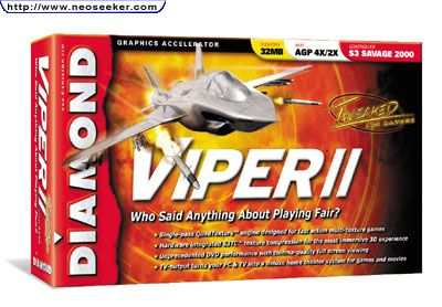 Diamond_Viper2_image_qX4Ti.jpg