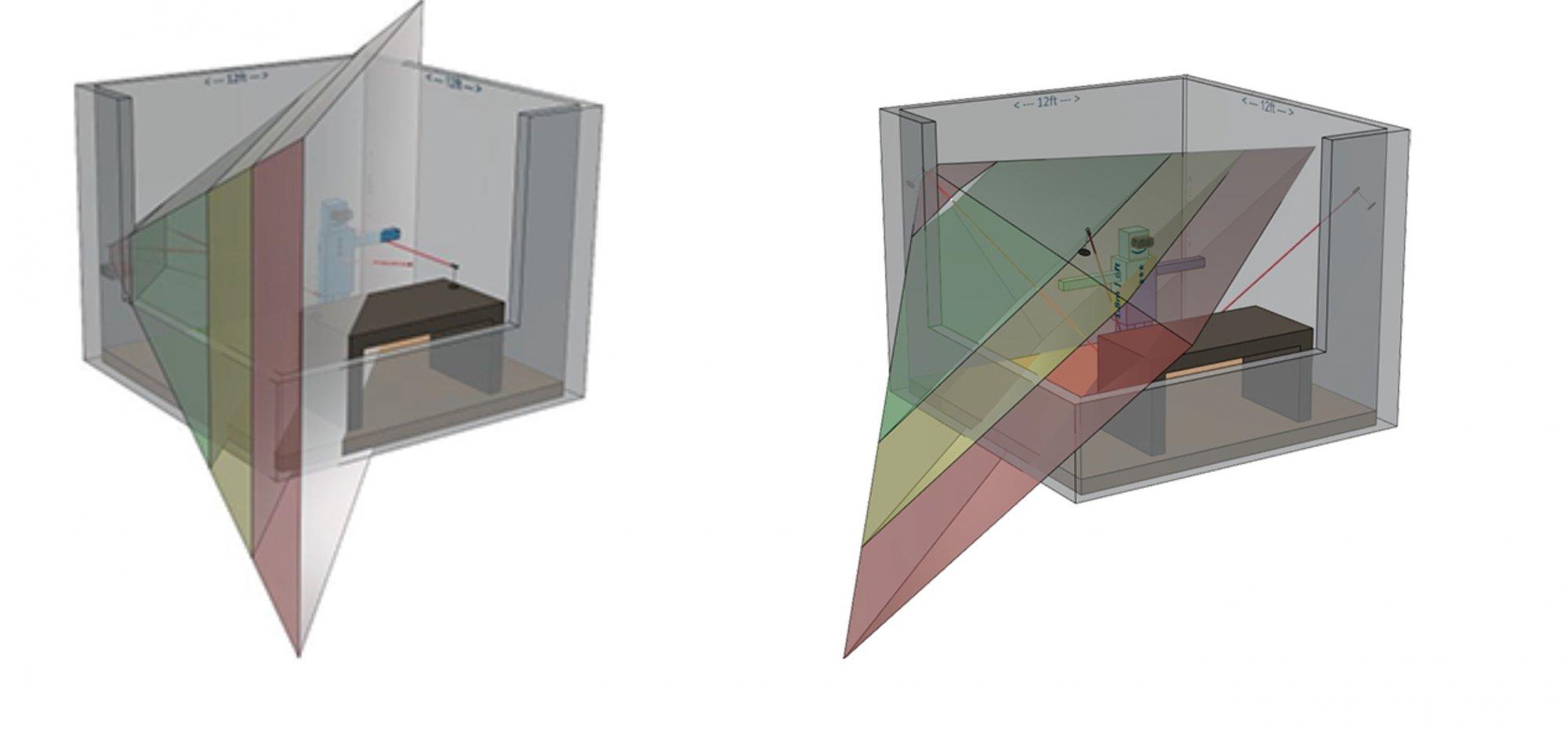Side vs Top Corner.jpg