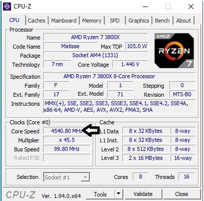CPU Z boost clocks2.png