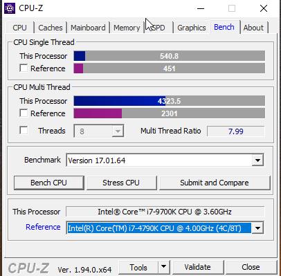 9700k_bench.png