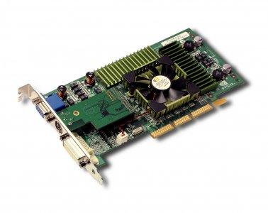GeForce3_PC_board_shot_2.jpg
