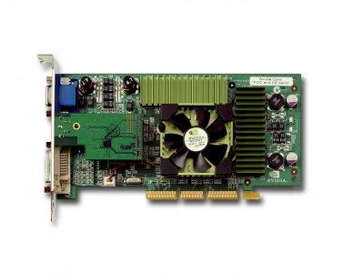 GeForce3_PC_board_shot_1.jpg