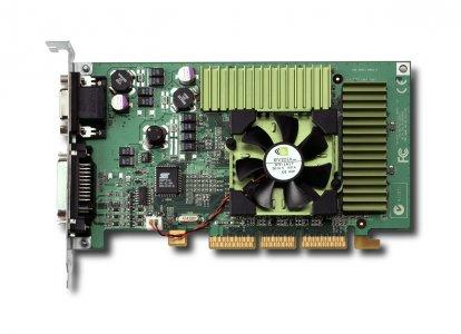 GeForce3_Mac_board_shot_1.jpg
