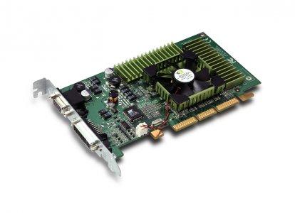 GeForce3_Mac_board_shot_2.jpg