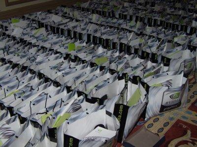 Bags_Bags.jpg