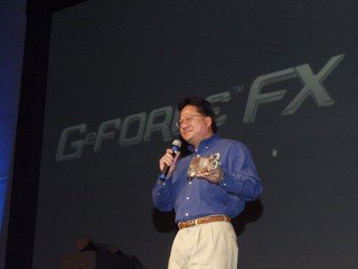 Jensen_GeForce_FX.jpg