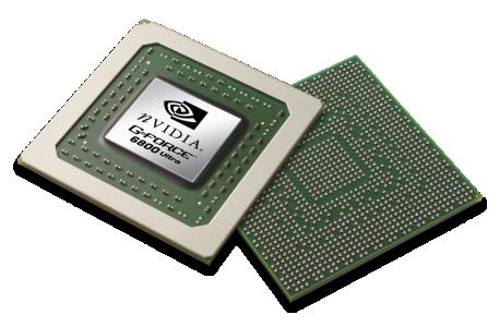 C_GEF_6800_Ultra_3qtr.png