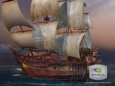 NV_Clear_Sailing_01.jpg