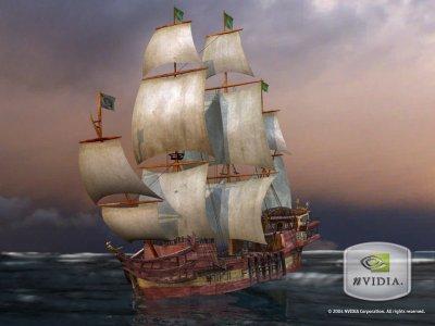 NV_Clear_Sailing_02.jpg