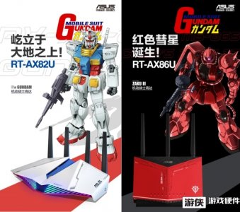 ASUS-Gundam-routers-ads-e1602826703724.jpg