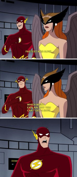 t-Get-a-Date-In-The-Justice-League-Animated-Series.jpg