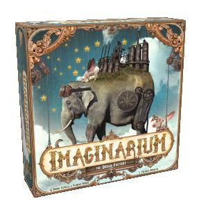 Imaginarium_3Dbox_EN-600x600.png