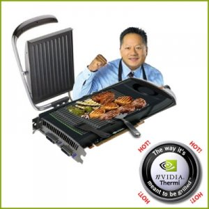 geforce_gtx_480_meant_to_be_grilled.jpg