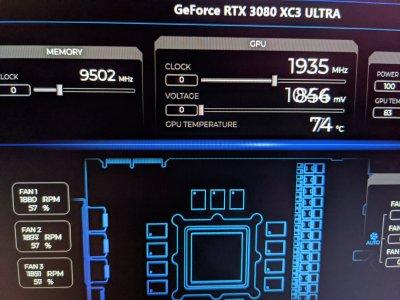 PXL_20201031_201244476.jpg