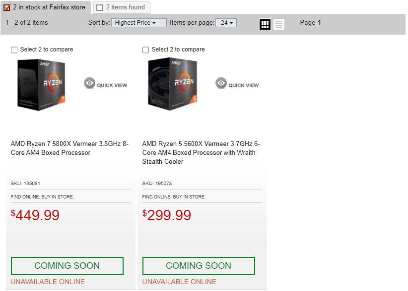 AMD procs.PNG