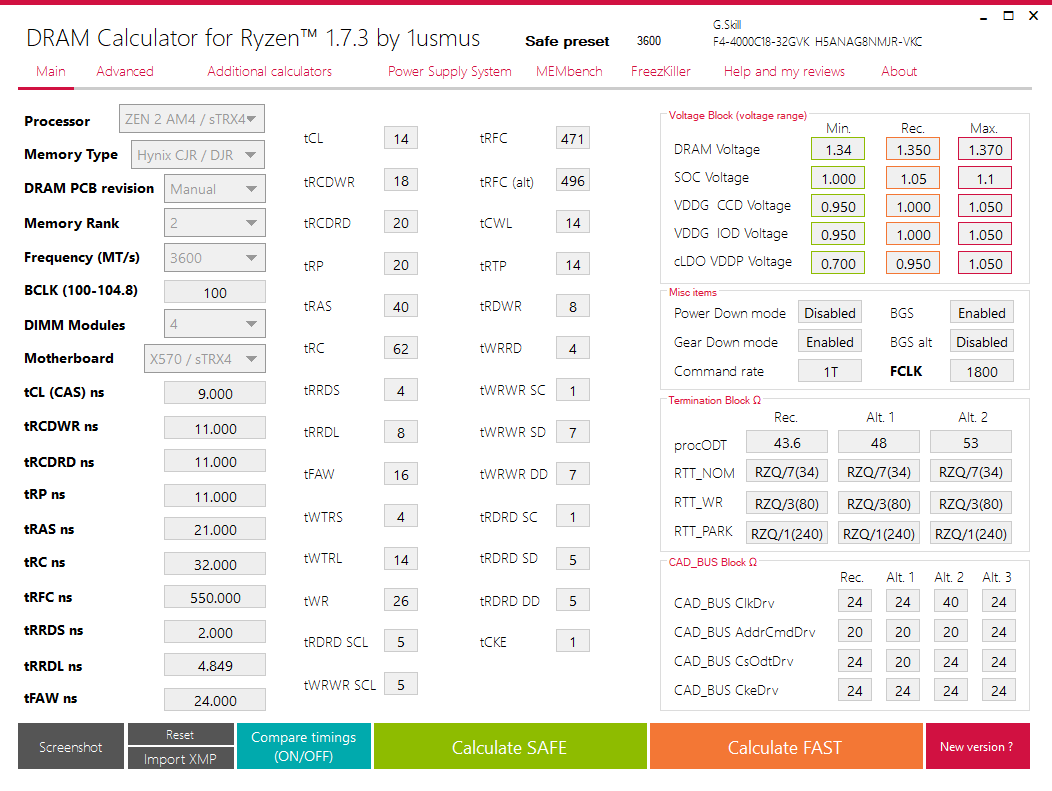 DRAM Calculator for Ryzen™ 1.7.3 by 1usmus 11_19_2020 9_32_12 AM.png