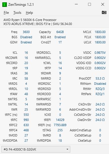 ZenTimings 1.2.1 11_19_2020 12_16_30 PM.png