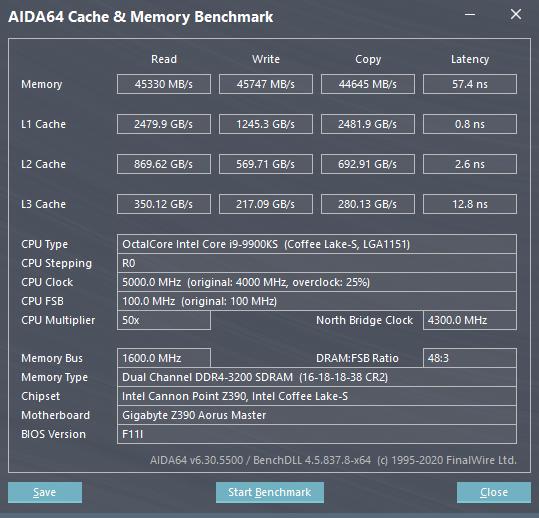 3200_XMP_64GB.png