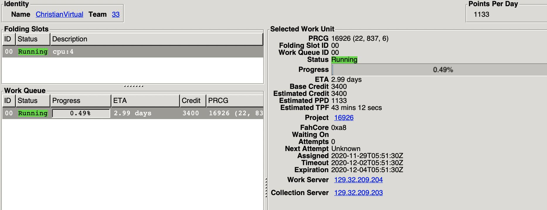 Screen Shot 2020-11-29 at 15.12.55.png