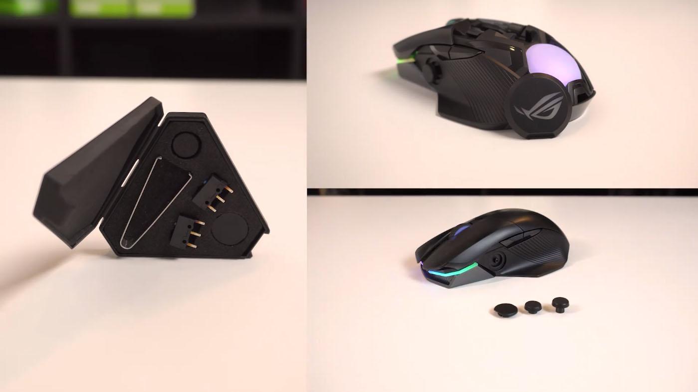 ROG-Mouse.jpg