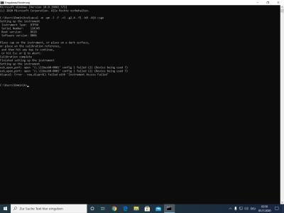 error_dispcal.png