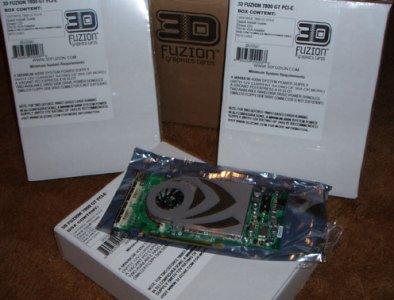 7800GT22.jpg