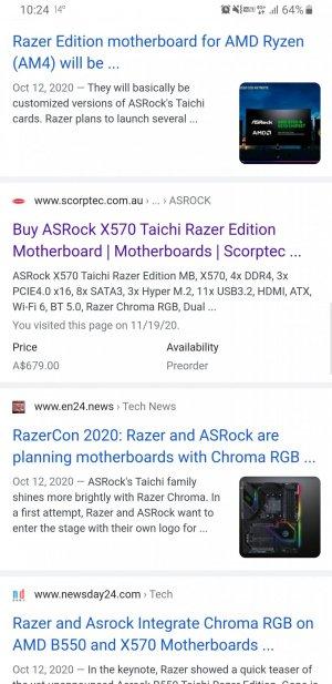 Screenshot_20201120-102422_Chrome.jpg