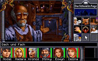 realms-of-arkania-star-trail-dos-screenshot-an-inn.png
