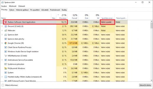Radeon High CPU usage 20.5.1–20.11.2.png