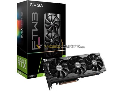 EVGA-GeForce-RTX-3060-Ti-8GB-FTW3-ULTRA1.jpg